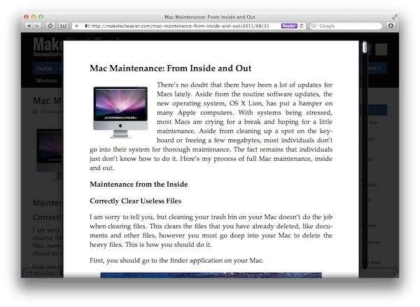 Updated-Mac-browsers-safari