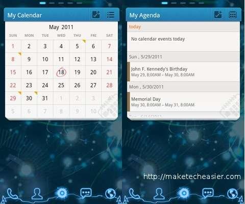 agenda-calendargo
