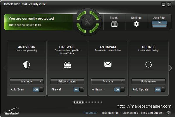 bitdefender-dashboard