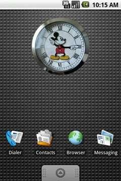 clock-mickey
