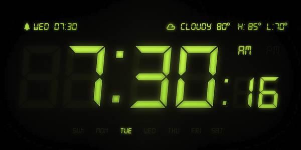 dailyapps-alarmclock