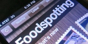foodie-foodspotting