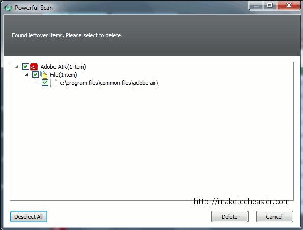 iobit-clean-registry