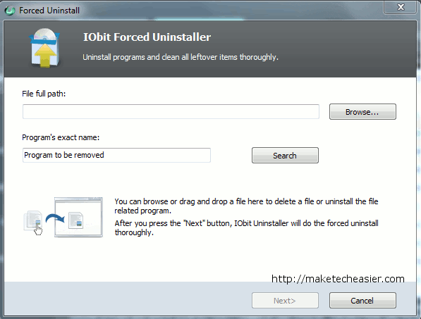 iobit-forced-uninstall