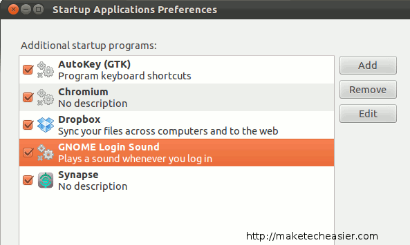 login-sound-disable-startup