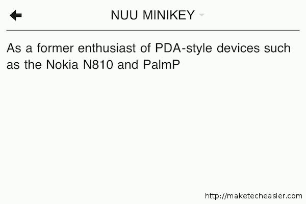 nuu-minikey-image6