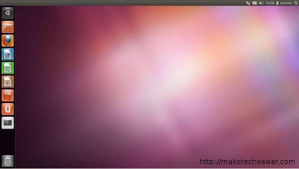 oneiric-unity-desktop
