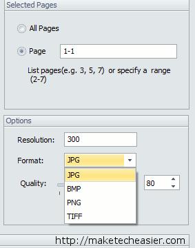 pdf-jpg-convert-type