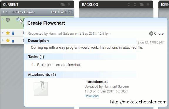 pivotaltracker-10