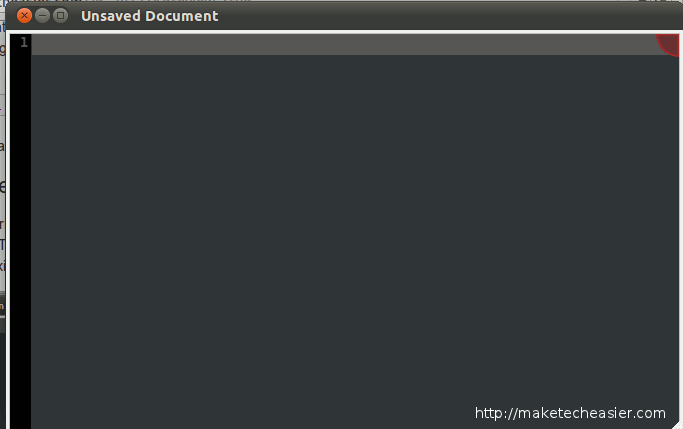 scribes-main-interface