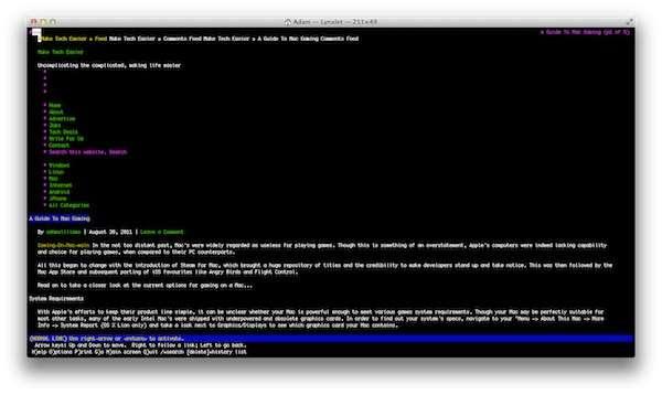 updated-look-at-Mac-browser-lynxlet
