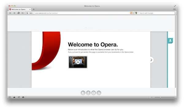 updated-mac-browser-opera
