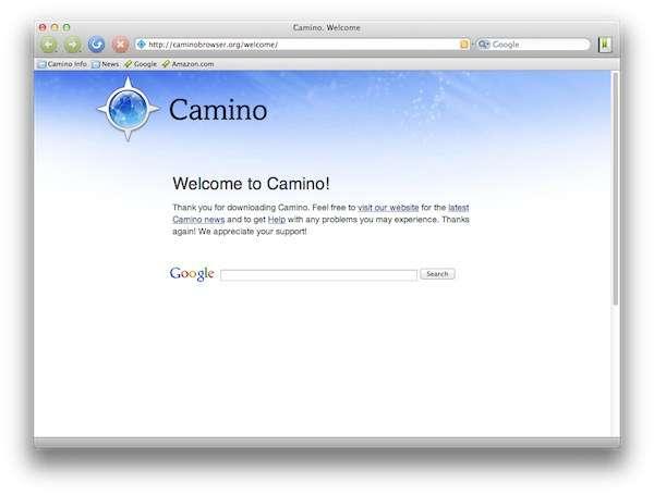 updated-mac-web-browser-camino