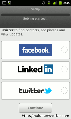 xobni-android-add-social-media