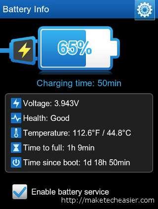 zdbox-battery-info