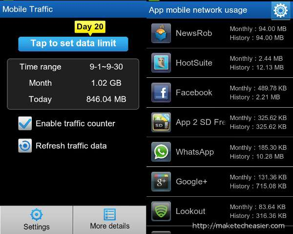 zdbox-mobile-traffic