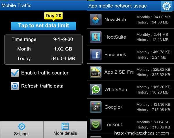 zdbox-mobile-traffic