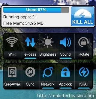 zdbox-widgets