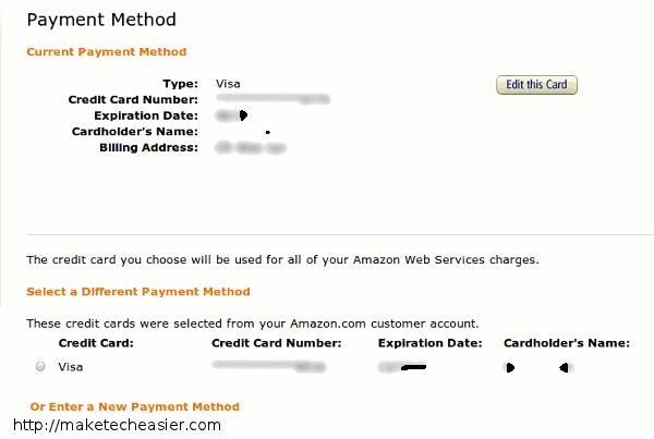 amazon-credit-card-info