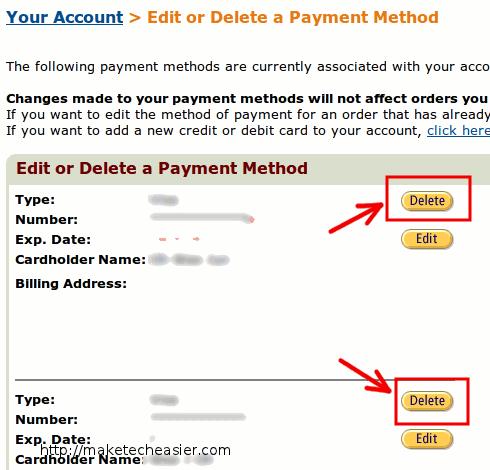 amazon-delete-credit-card