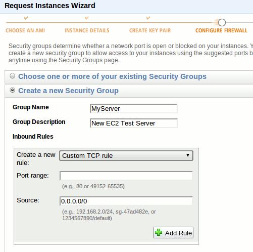 amazonec2-createinstance5-firewall