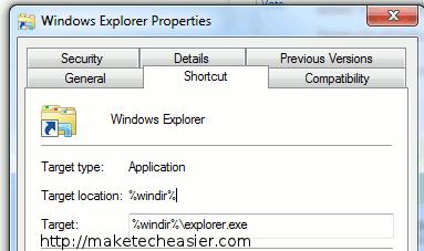explorer-location