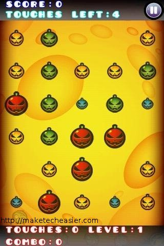 halloween-bubbleblast