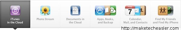 iCloud_HoldEverything