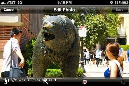 iOS5_CameraAndPhoto