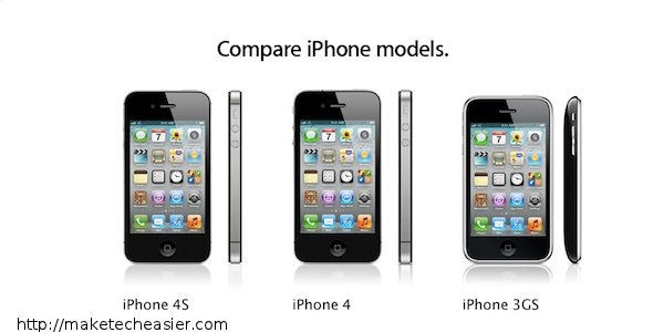 iphoneguide_compare