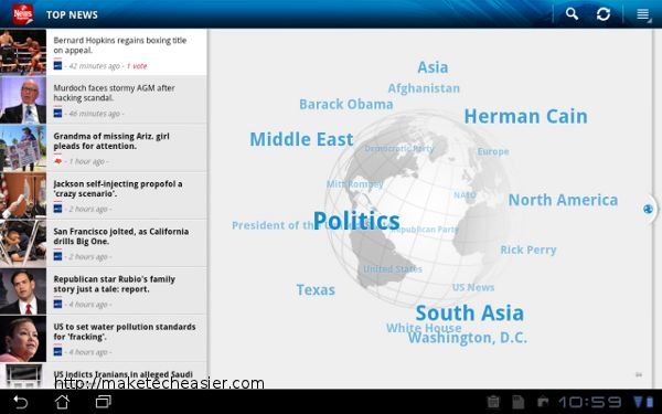 newsrepublic-global-tags