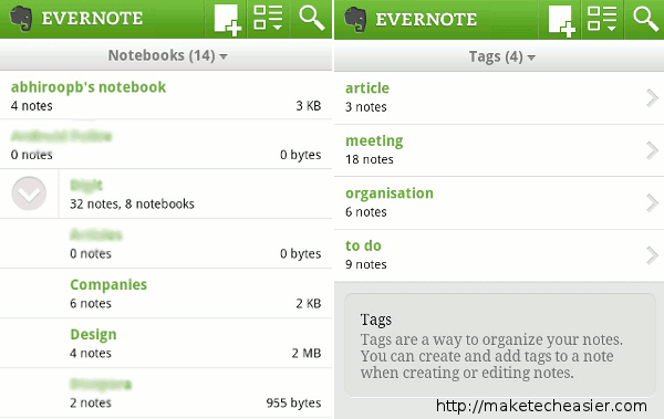 note-evernote3