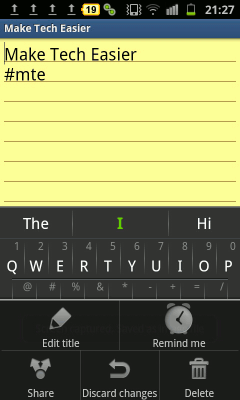 notes-aknotepad-(3)