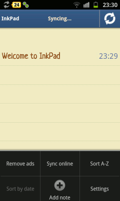 notes-inkpad-(5)