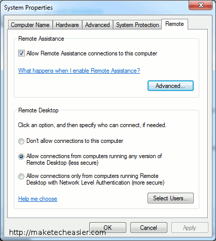 how to run bat on mac wiht windows virtual box