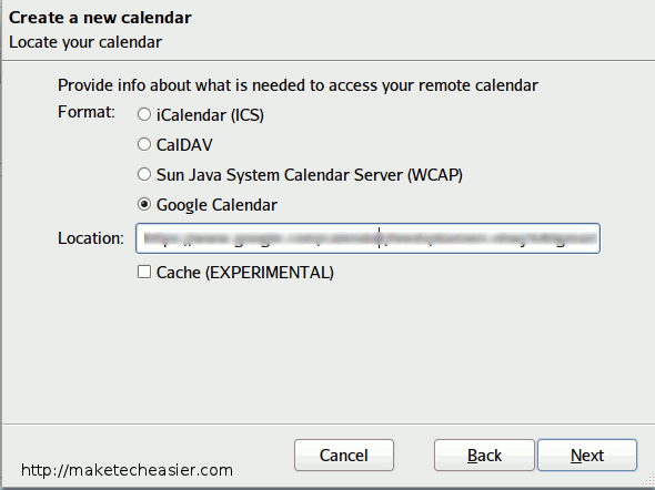 thunderbird-paste-calendar-address