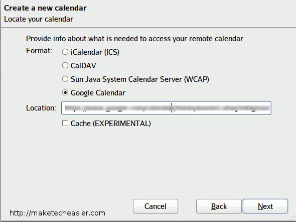 thunderbird-paste-calendar-address