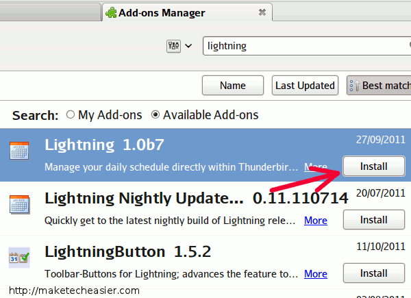 thunderbird-search-lightning
