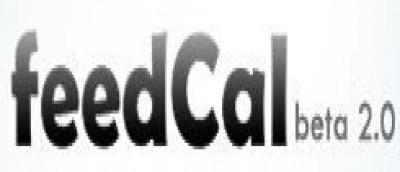 Feedcal: Easily Schedule Twitter & Facebook Events to Google Calender