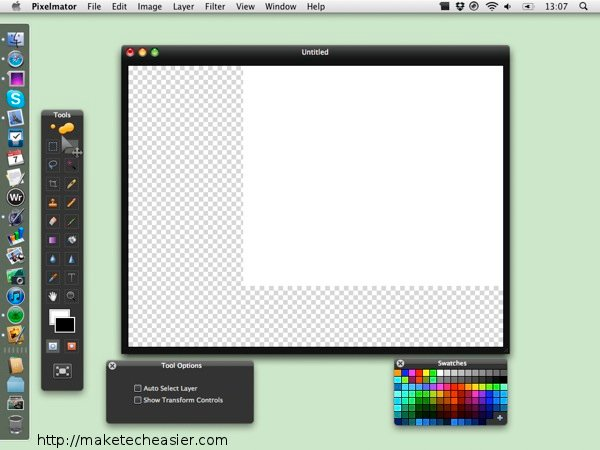 Pixelmator_main-window