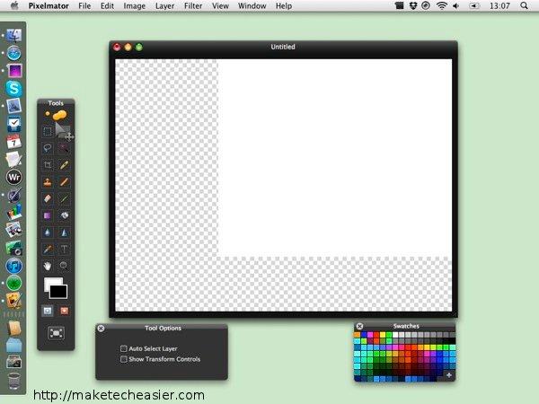Pixelmator_main-window
