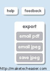 Popple-Email