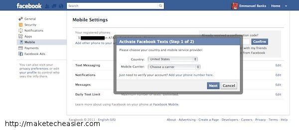 SiriUpdate-Facebook-activate-text