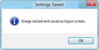 awesome logon-resized