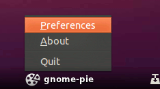 gnome-pie-preferences