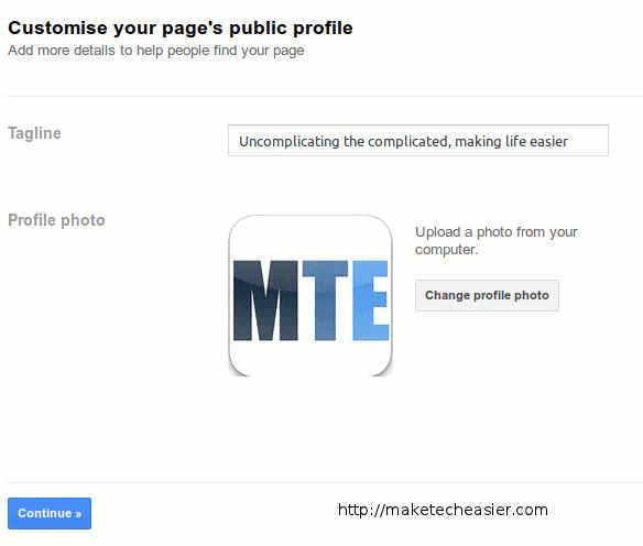 google-page-tagline-logo