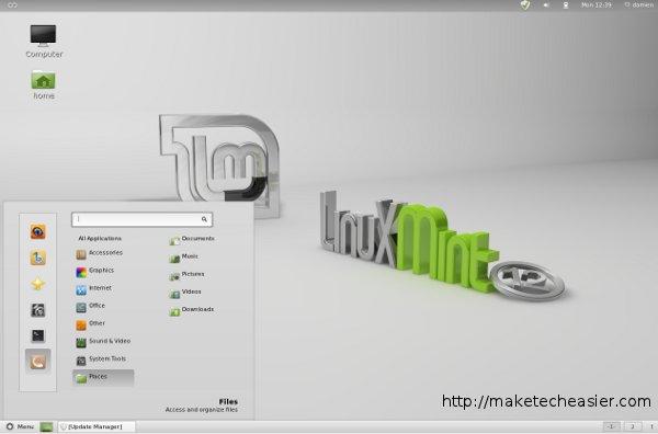 linuxmint-desktop-mgse