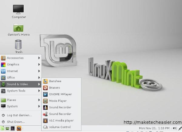 linuxmint-mate-desktop