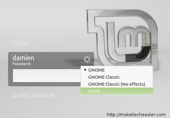 linuxmint-mate-login
