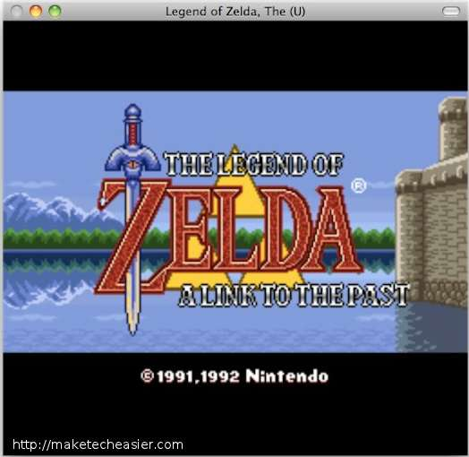 mac-emulator-Legend-of-Zelda-The-U